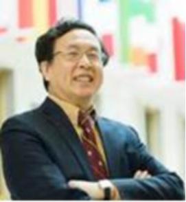 Dr. Zhan Su, Laval University, Canada